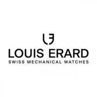Dámské produkty LOUIS ERARD