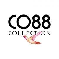 Dámské produkty CO88