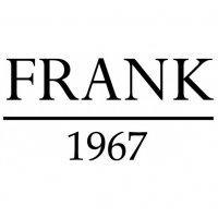 Šperky Frank 1967