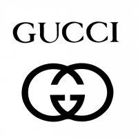 Šperky GUCCI