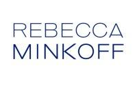 REBECCA MINKOFF