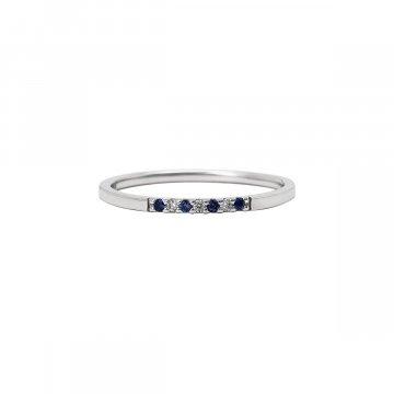 Prsten s brilianty 324-374-0782