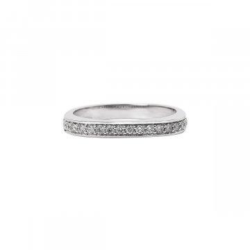 Prsten s brilianty 324-374-7440