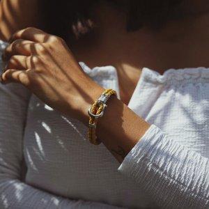 Doplňky inspirované oceánem. ???? Paul Hewitt. ⚓️ #klenotyaurum #klenotyaurumcz #sperkynejsouhrich #paulhewitt #bracelet #jewellery