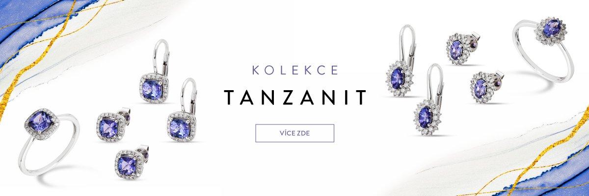 Tanzanit 2020