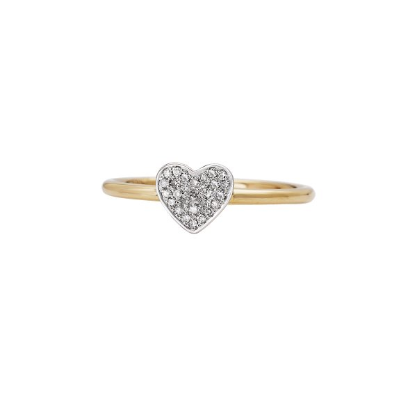 Prsten s brilianty 224-433-6698