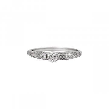 Prsten s brilianty 324-300-3837