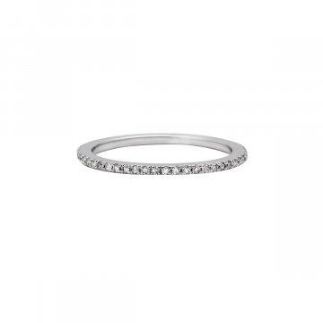 Prsten s brilianty 324-433-0726