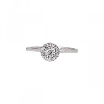 Prsten s brilianty 324-433-2864