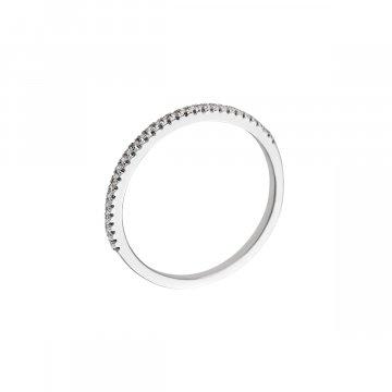 Prsten s brilianty 324-433-6476