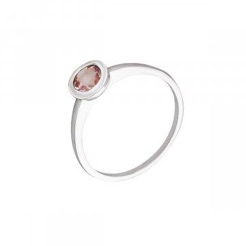 Prsten s přírodním kamenem 324-595-164R