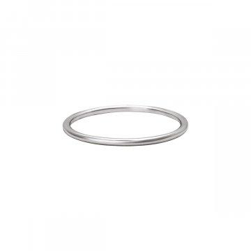 Prsten bez kamenů 321-185-1800