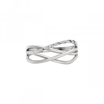 Prsten bez kamenů 321-588-6520