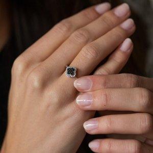 Pyšní se vaše šperkovnice nějakým kouskem z briliantové kolekce 999? 💎💍
