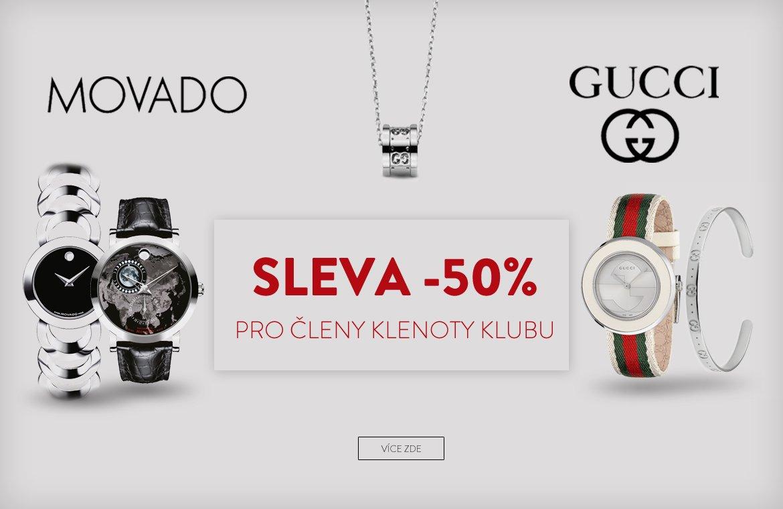 Gucci 50
