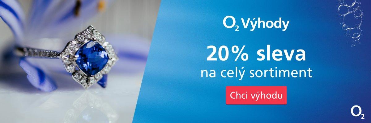 O2 výrody říjen 2021